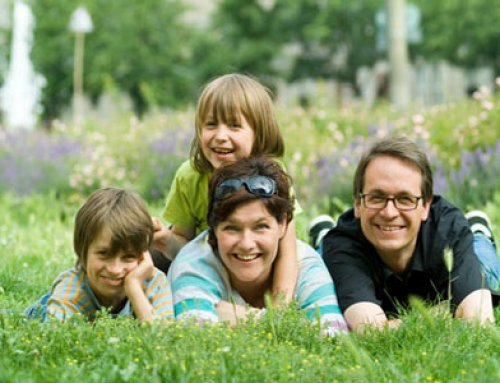 Konsultacje rodzicielskie i wychowawcze