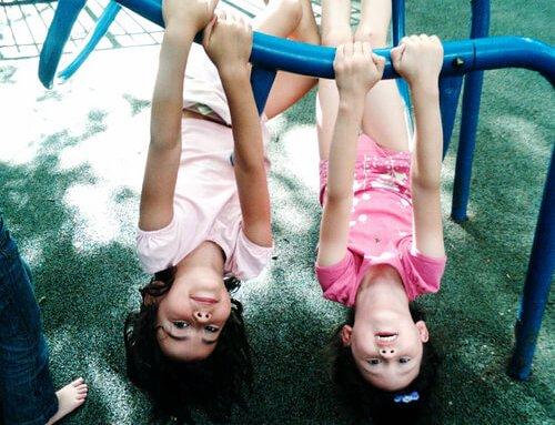Konsultacje rodzicielskie i wychowawcze: dzieci przedszkolne