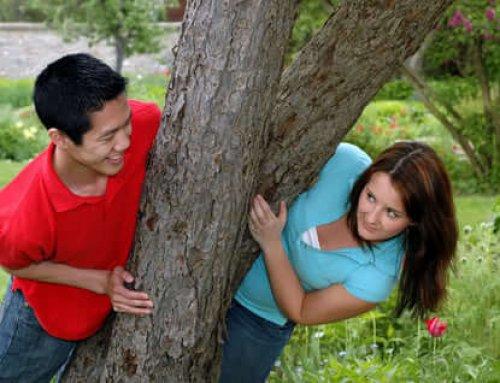 Konsultacje dla małżeństw, par i rodzin dwukulturowych