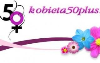 kobieta50plus