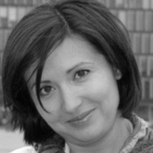 Monika Miciak