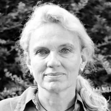 Anna Owczarska-Osinska