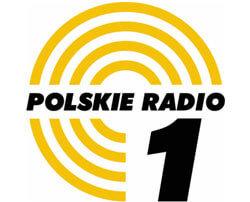 polskie-radio