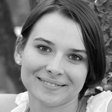 Magdalena Smelkowska