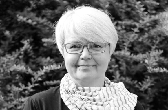 Małgorzata Horn-Scheiner