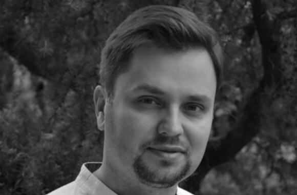 Jakub Mikołajczyk