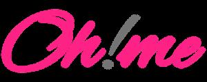 logo-ohme