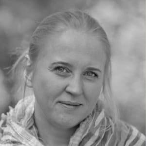 Beata Poborska-Kobrzyńska