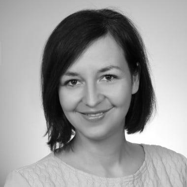 Alicja Heering-Adamczewska