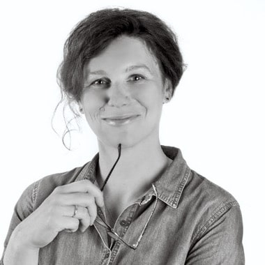 Karolina Isio-Kurpińska